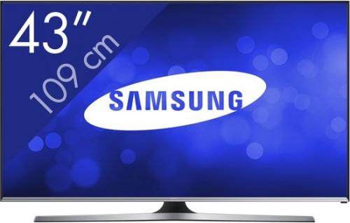 Cho thuê Tivi LCD Cho thuê âm thanh ánh sáng tại TPHCM