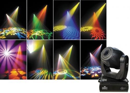 Cho thuê âm thanh sân khấu giá rẻ tại Tp.HCM